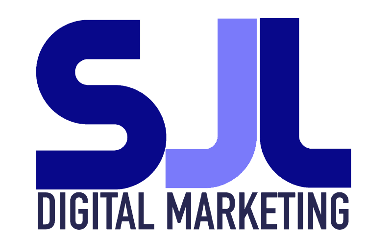 SJL Digital Marketing