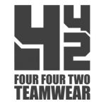 442 Teamwear