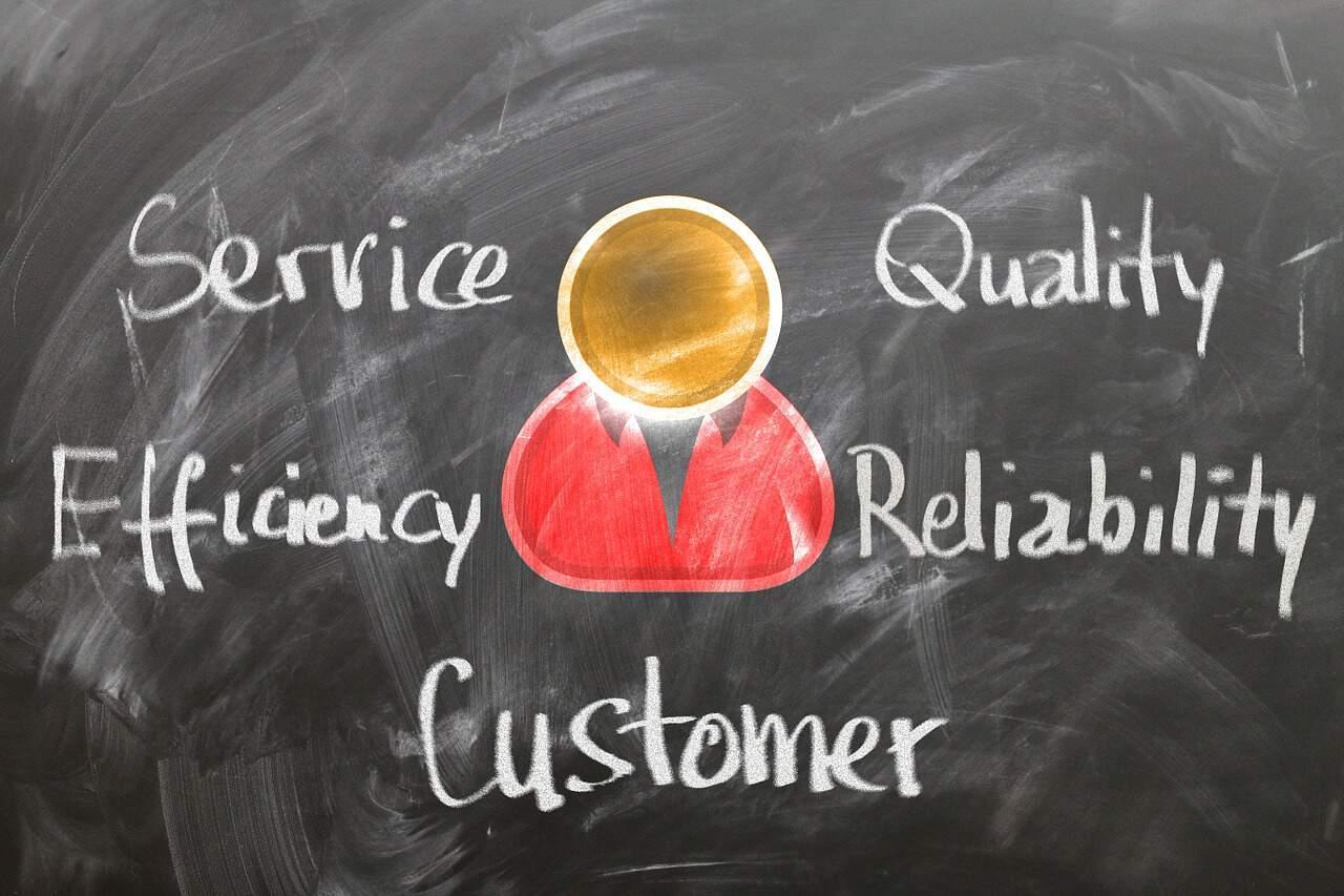 Retain Ecommerce Customers