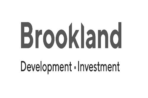 Brookland Property