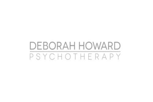 Deborah Howard Psychotheraphy