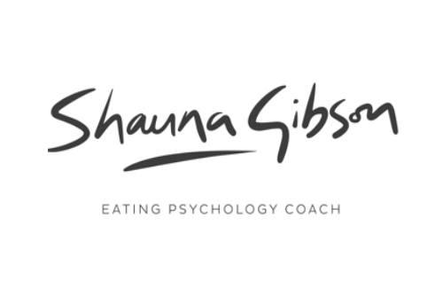 Shauna Gibson