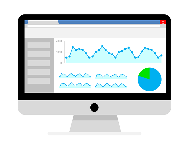 Adding Google Analytics