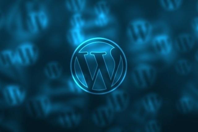 Wordpress design Northern Ireland