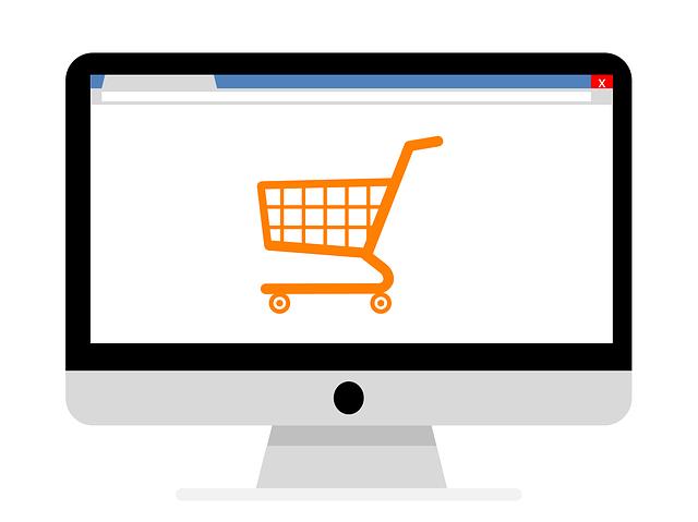 ecommerce design northern ireland