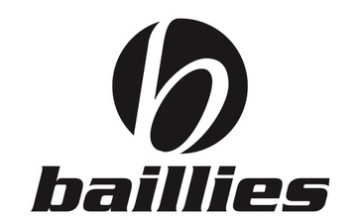 Baillies Menswear