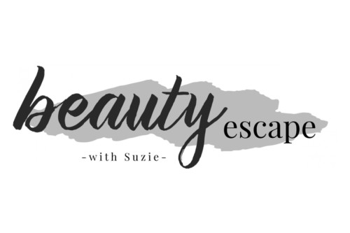 The Beauty Escape